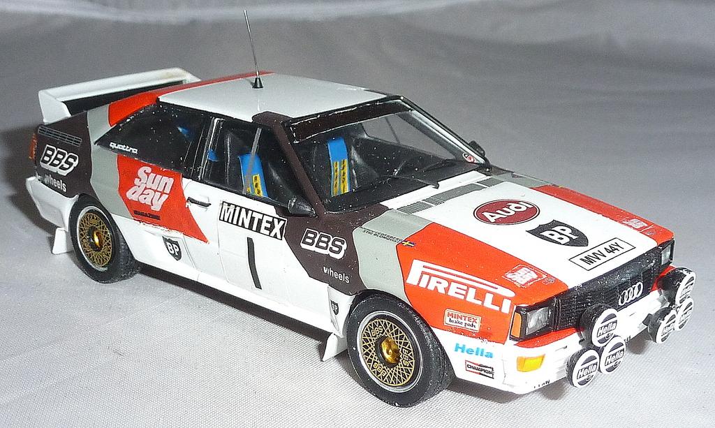 British Rally Championship Champions Collection P1020726_zpsjgncdjde