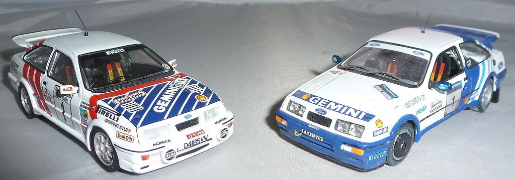 British Rally Championship Champions Collection P1020730_zpsyng67zan