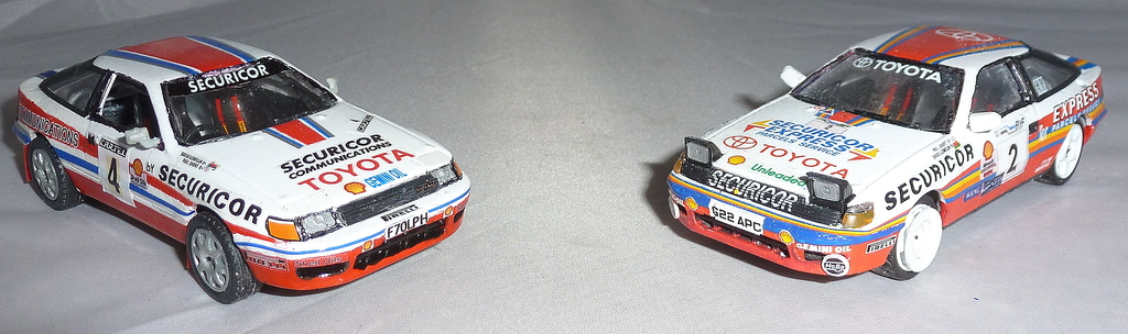 British Rally Championship Champions Collection P1020731_zpssuuy4aah