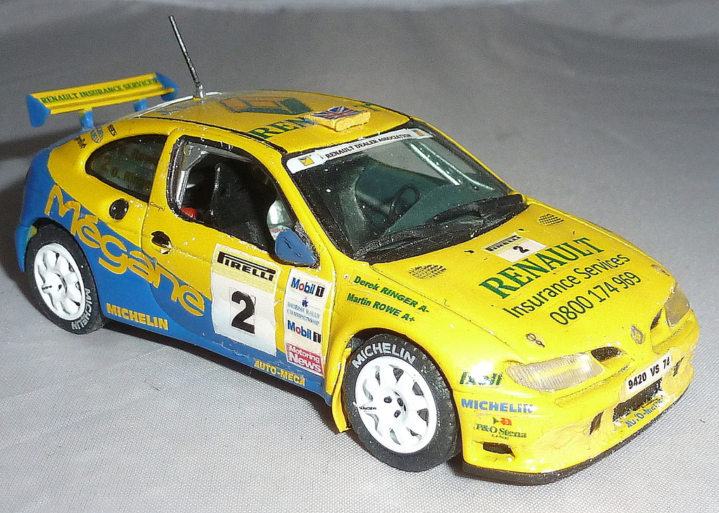 British Rally Championship Champions Collection P1020737_zps1vw2zfyc