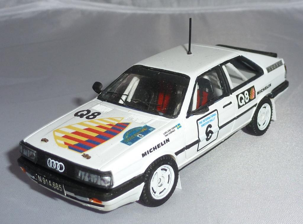 Audi Coupe Quattro P1030012_zpsfezvxbss