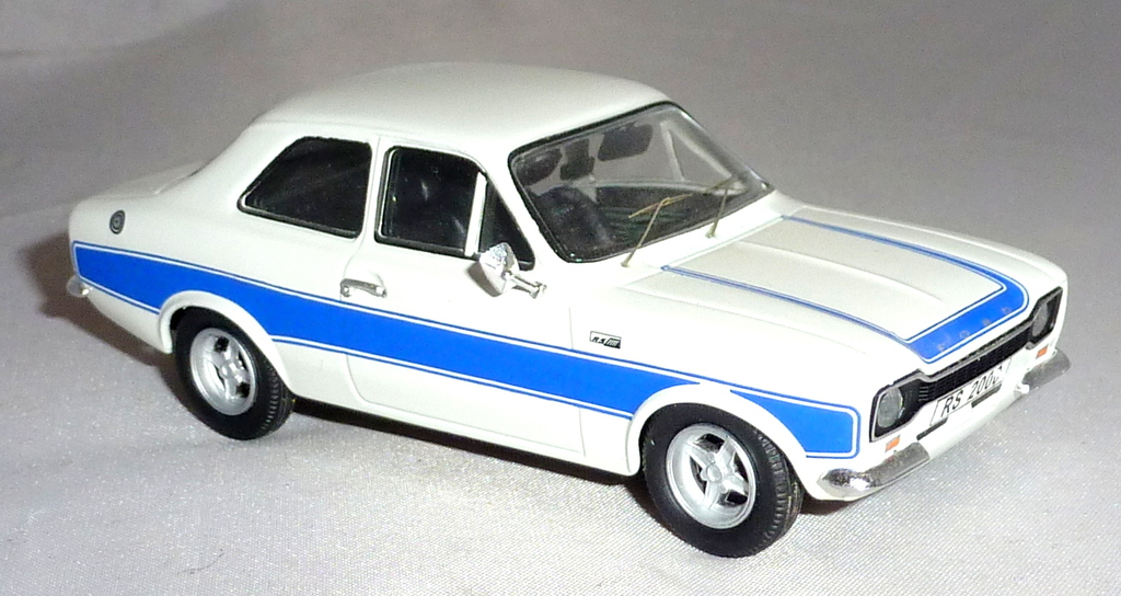 AVO (Advanced Vehicle Operations) and RS (Rallye Sport) Collection  P1030196_zpsgpwufpxn