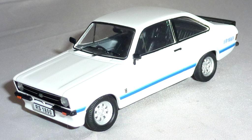 AVO (Advanced Vehicle Operations) and RS (Rallye Sport) Collection  P1030197_zps5mavloeb