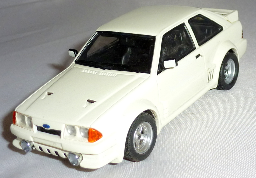 AVO (Advanced Vehicle Operations) and RS (Rallye Sport) Collection  P1030199_zpsrrofq0uy