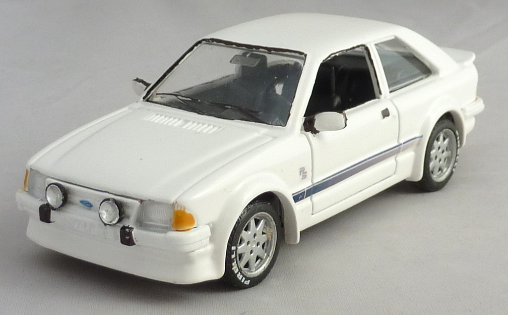 AVO (Advanced Vehicle Operations) and RS (Rallye Sport) Collection  P1030281_zps7xhty6sx