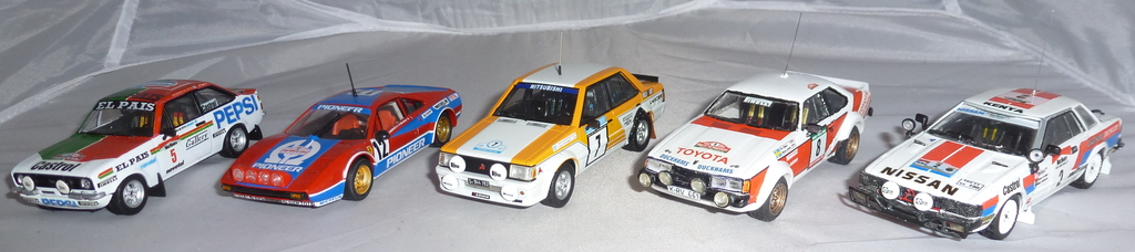 The Nearly But Not Quite WRC Collection P1030374_zpszl1kpcas