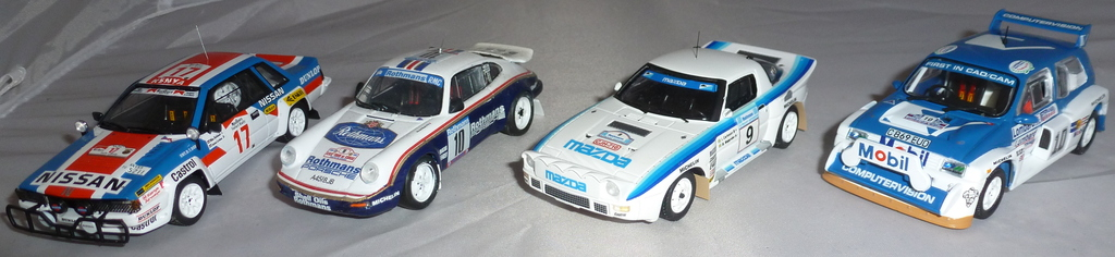 The Nearly But Not Quite WRC Collection P1030377_zpsszp94bdb
