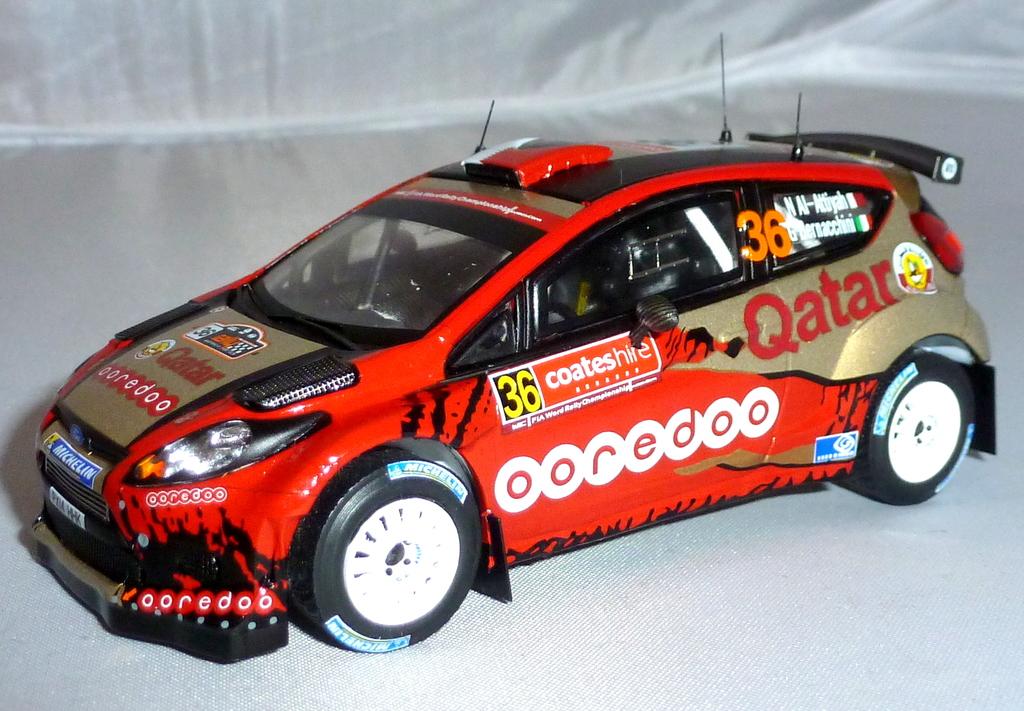 Group R5 WRC (didn't podium) P1030514_zpsm3n1vma4