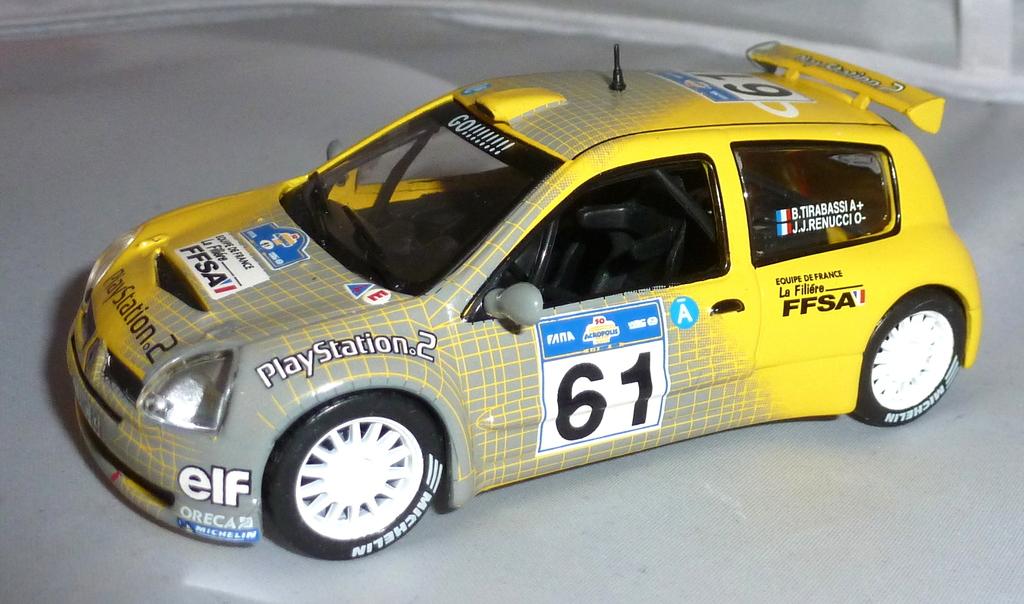 Group S1600 WRC (didn't podium) P1030521_zpslu6txbfz