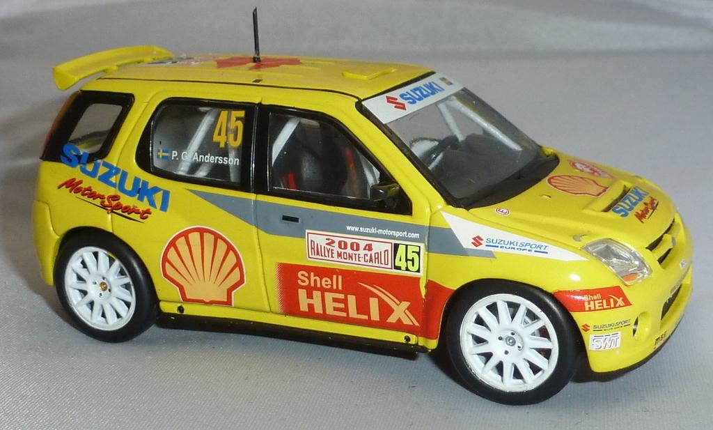 Group S1600 WRC (didn't podium) P1030526_zpsbafpp2tk