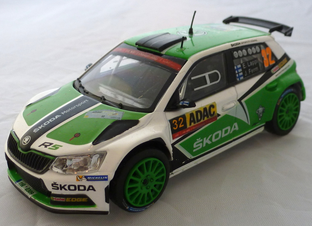 Group R5 WRC (didn't podium) P1030528_zpsfnx6w3kp