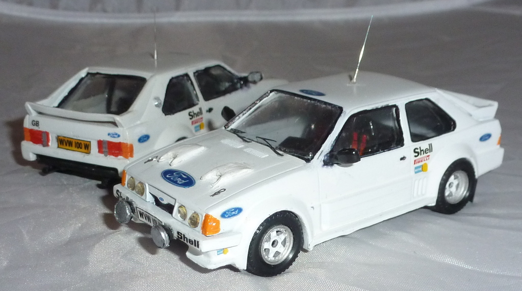 Group B Prototypes (Never appeared in the WRC) P1030540_zps47ks2cap