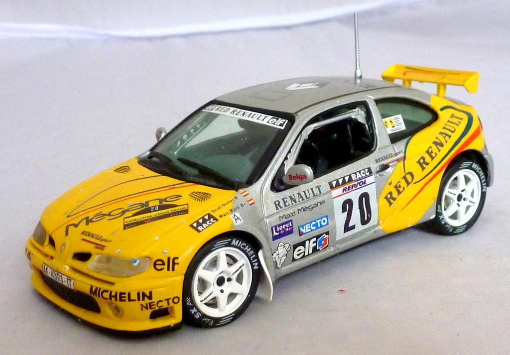Group >2.0l F2 Kit Car WRC (didn't podium) P1030591_zpsnjiqo3v8