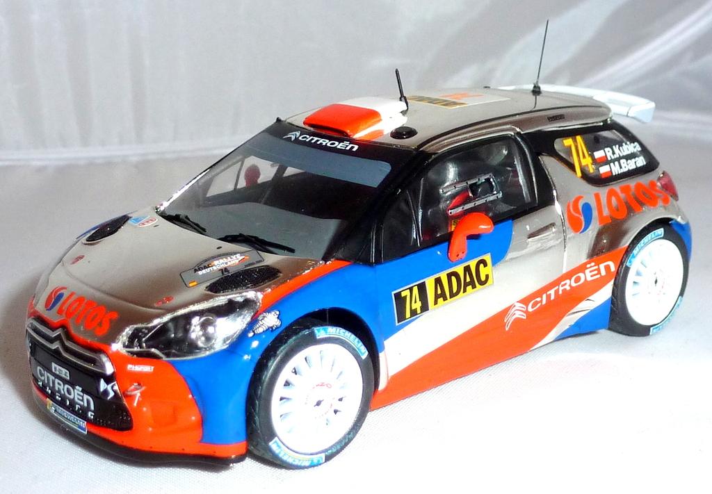 Group R5 WRC (didn't podium) Pa1030397_zpsdwmbqzko