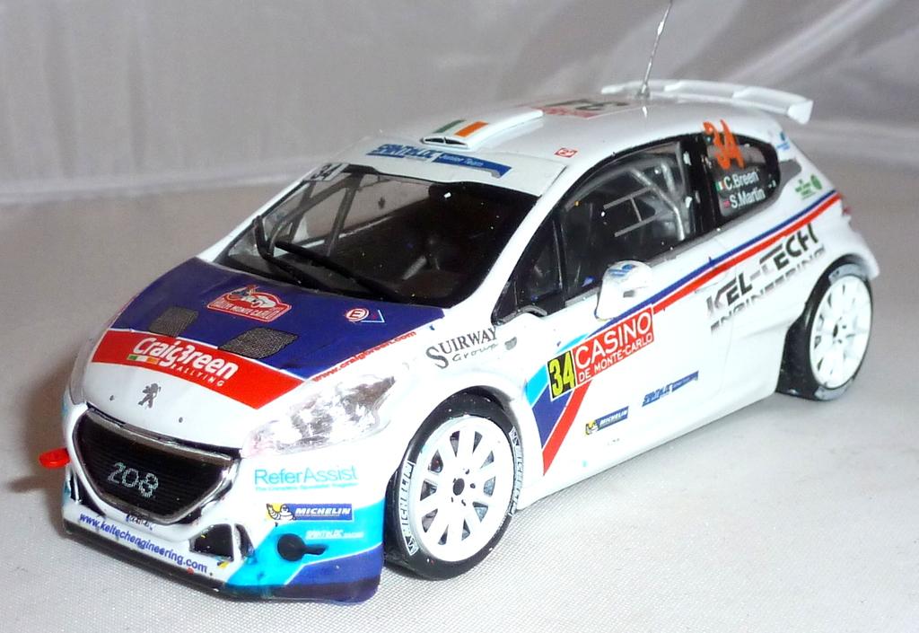 Group R5 WRC (didn't podium) Pa1030398_zpseerxdvdu