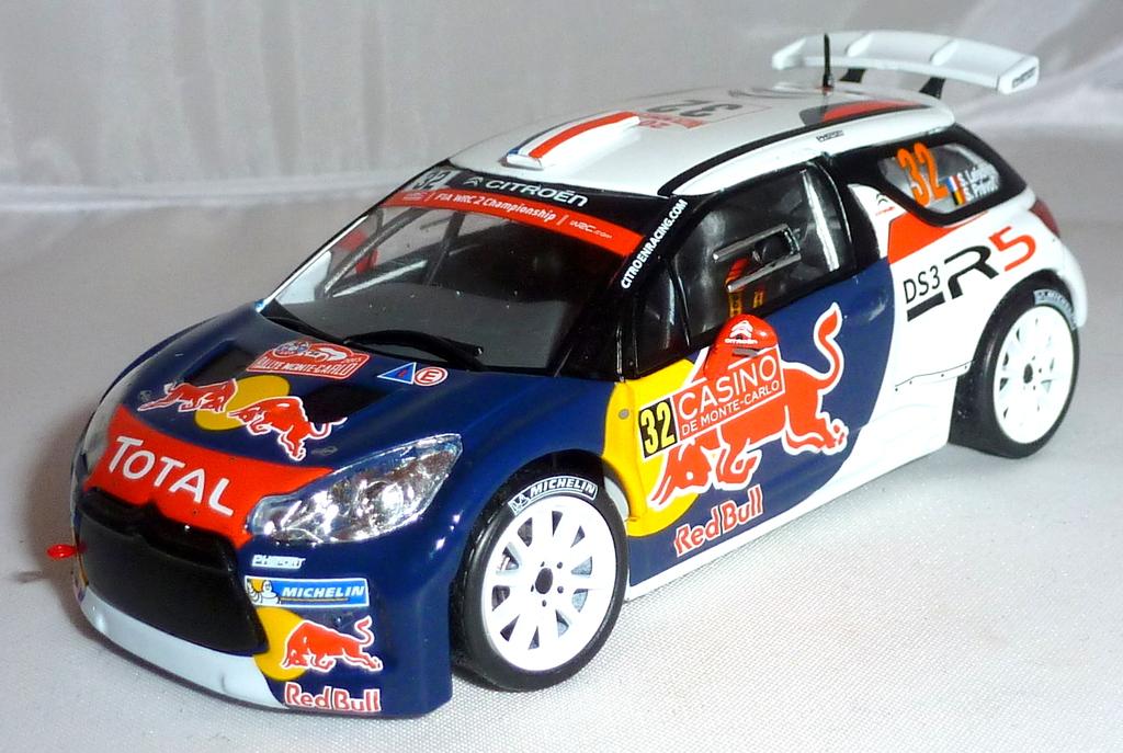 Group R5 WRC (didn't podium) Pa1030399_zpskfjcnwyu