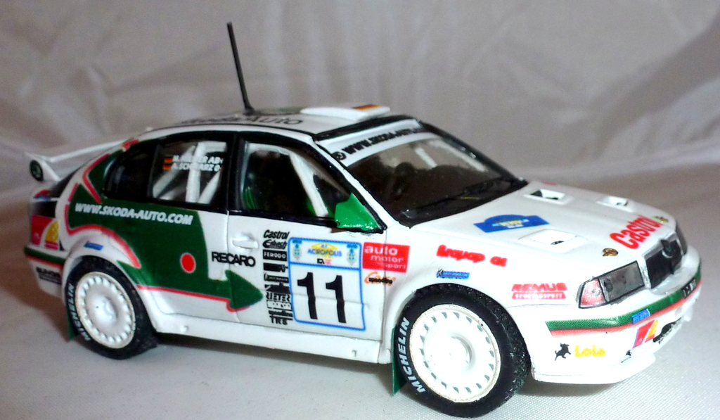 Group WRC (didn't podium) Pa1030401_zpsbzstjbfe