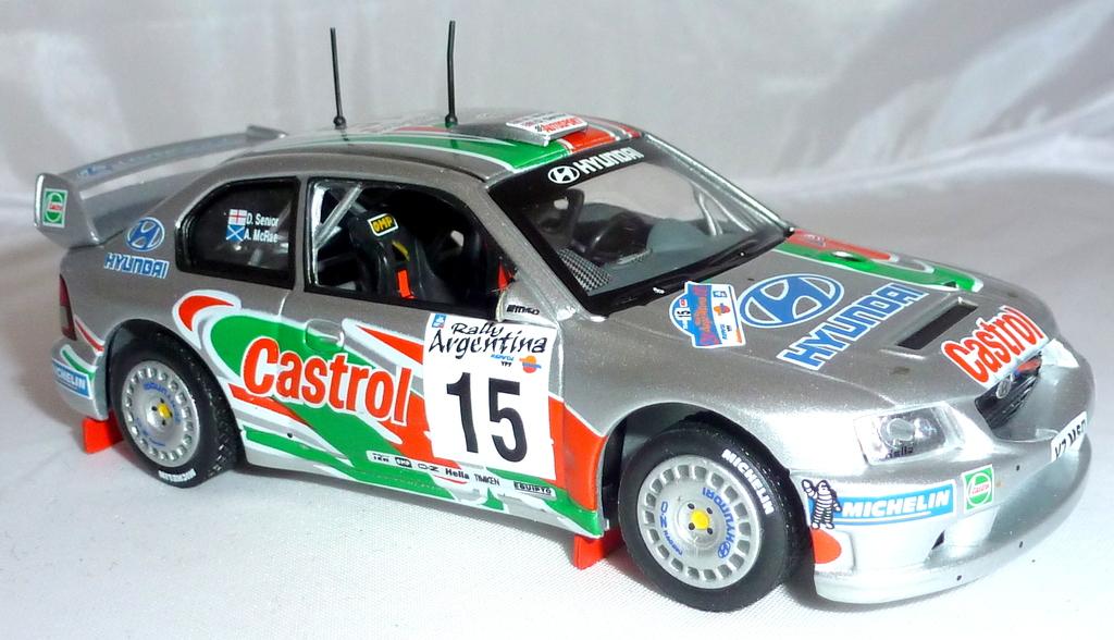 Group WRC (didn't podium) Pa1030402_zpsj49xc5kd