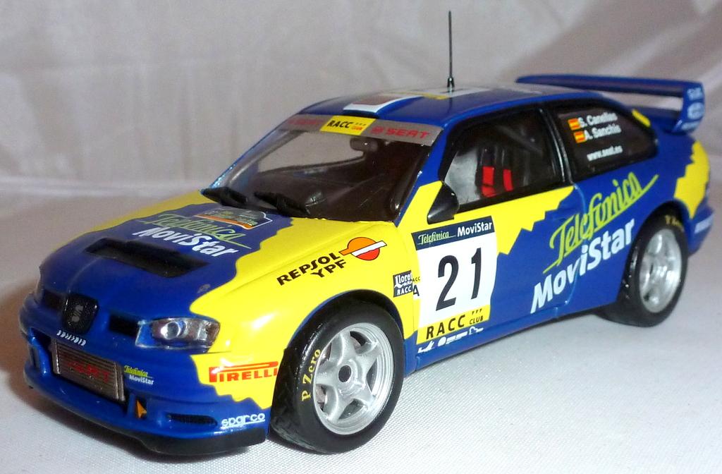 Group WRC (didn't podium) Pa1030403_zpspt3adl5f