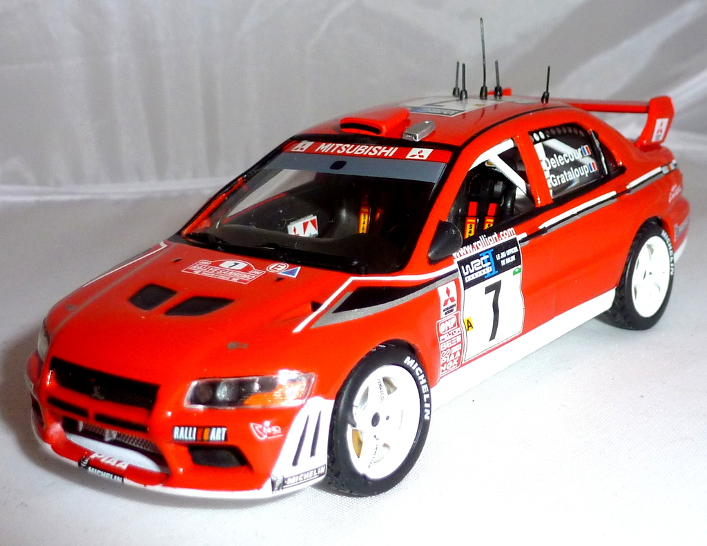Group WRC (didn't podium) Pa1030404_zpsxpqwp9ic