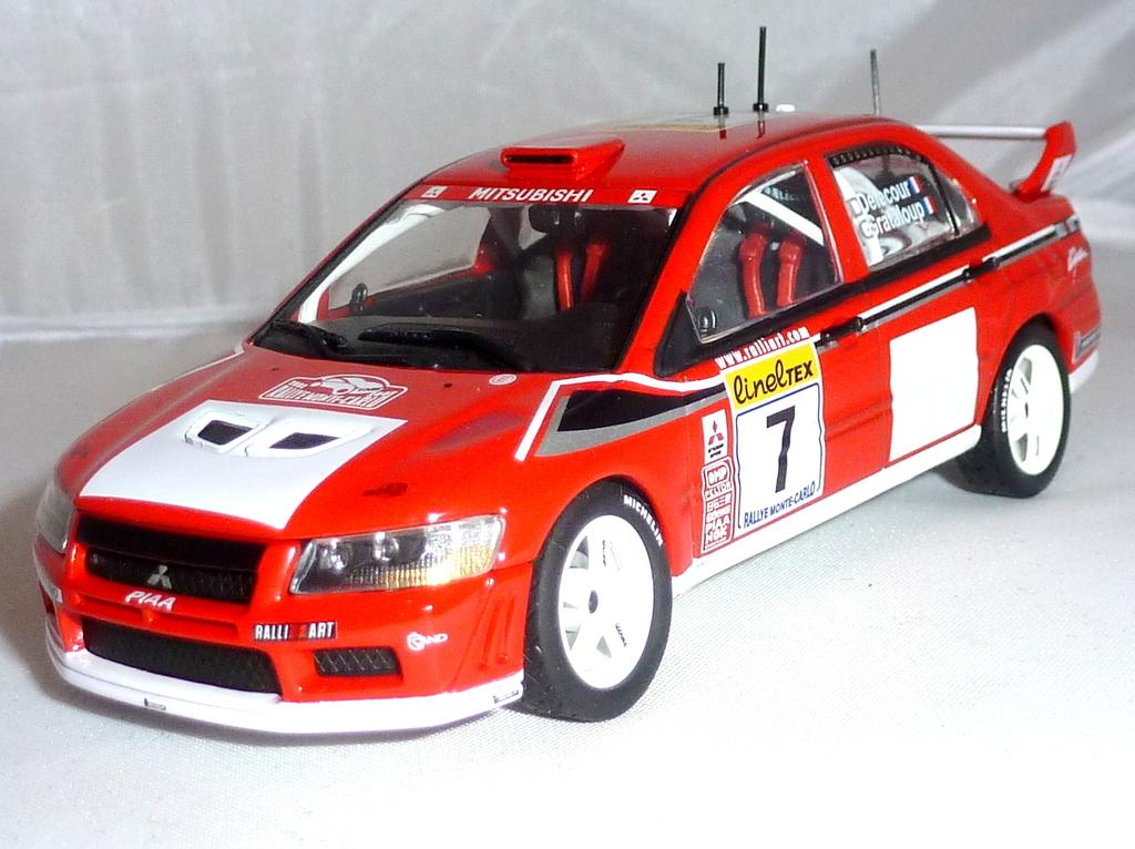Group WRC (didn't podium) Pa1030405_zpsgo9km5pn