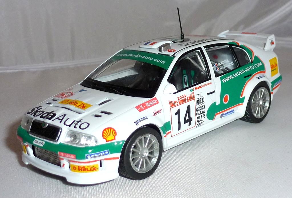 Group WRC (didn't podium) Pa1030406_zpsubj9hrsc