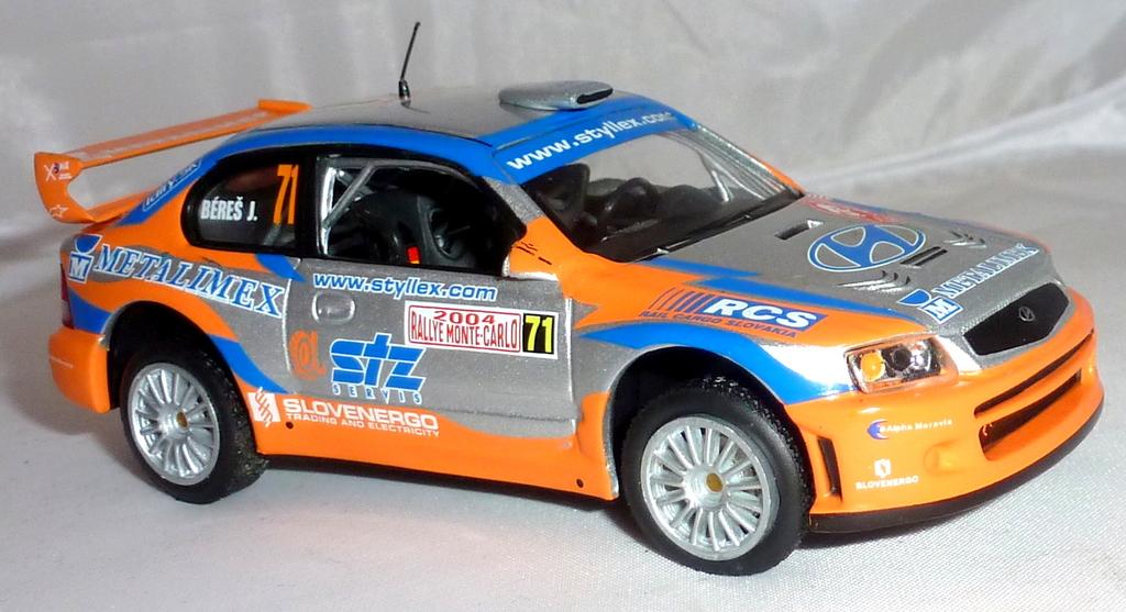 Group WRC (didn't podium) Pa1030407_zpsl4iikxns