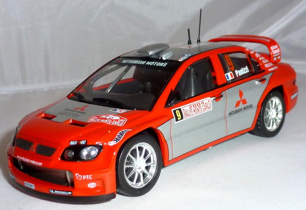 Group WRC (didn't podium) Pa1030408_zpshkdmxg7w