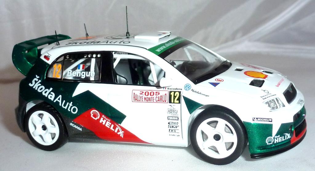Group WRC (didn't podium) Pa1030409_zpszlaul9y1