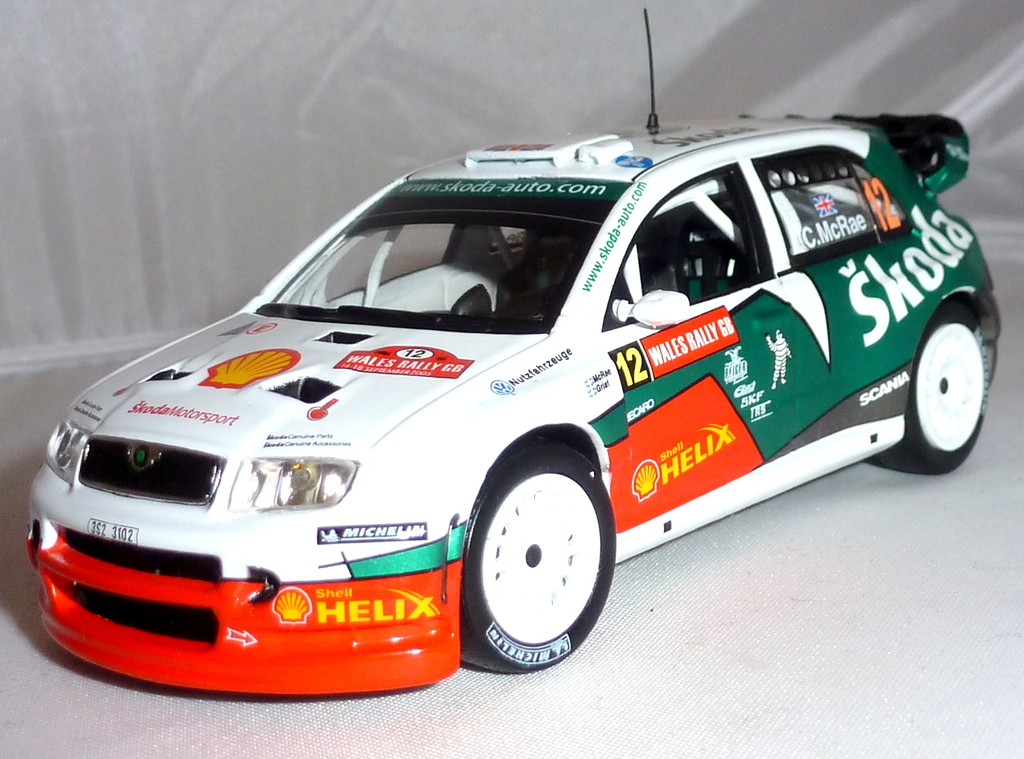 Group WRC (didn't podium) Pa1030410_zpsn8x1n4o1