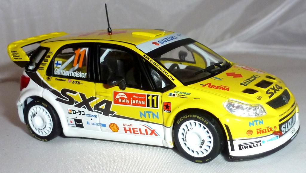 Group WRC (didn't podium) Pa1030411_zpstfpnrp5y