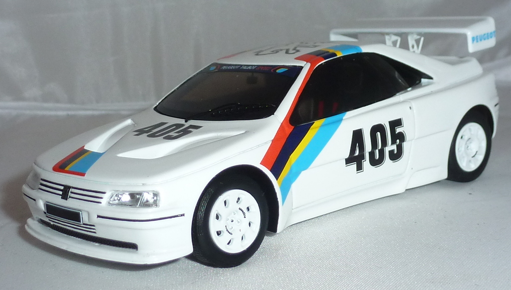 Group S WRC (the real predecessor to the WRC car format from the mid 90's) Pa1030418_zpsddufnfi6