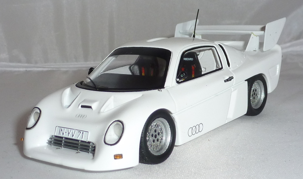 Group S WRC (the real predecessor to the WRC car format from the mid 90's) Pa1030420_zps3vqsjwqc