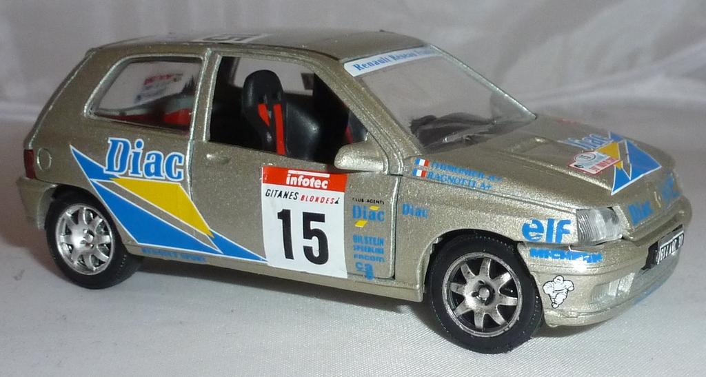Group A7 WRC Cars (didn't podium) Pa1030437_zpsfwzseyo3