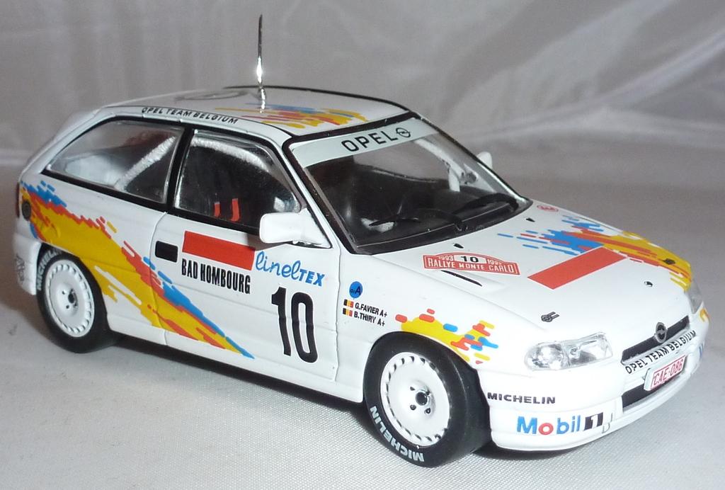 Group A7 WRC Cars (didn't podium) Pa1030439_zpsmwvqfj6s