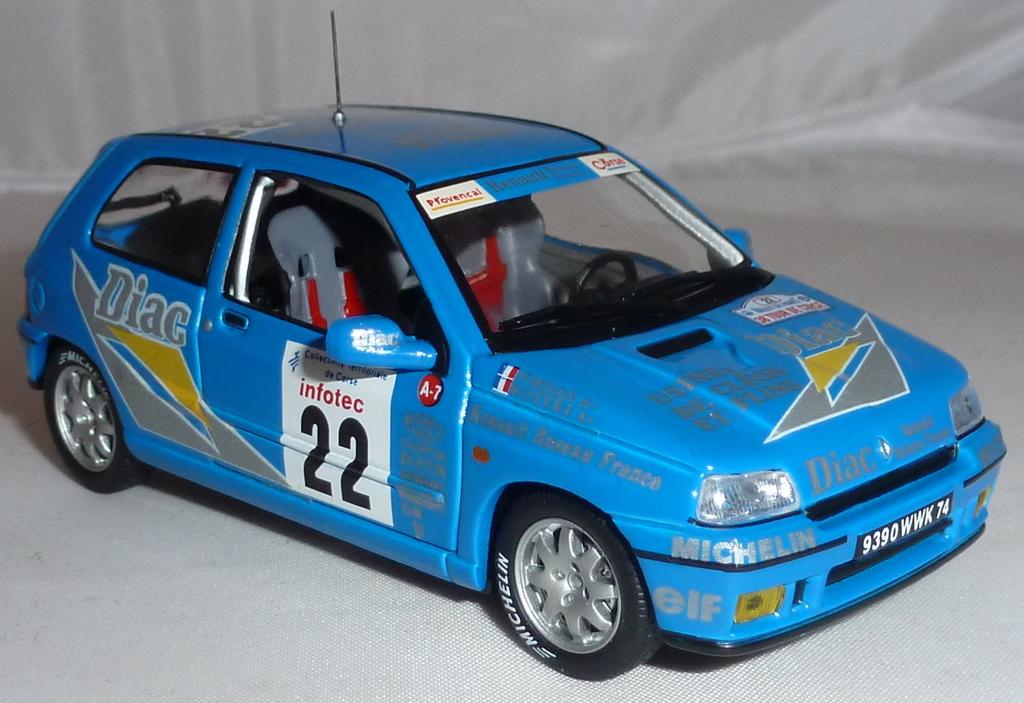 Group A7 WRC Cars (didn't podium) Pa1030440_zpsxfurdjqg