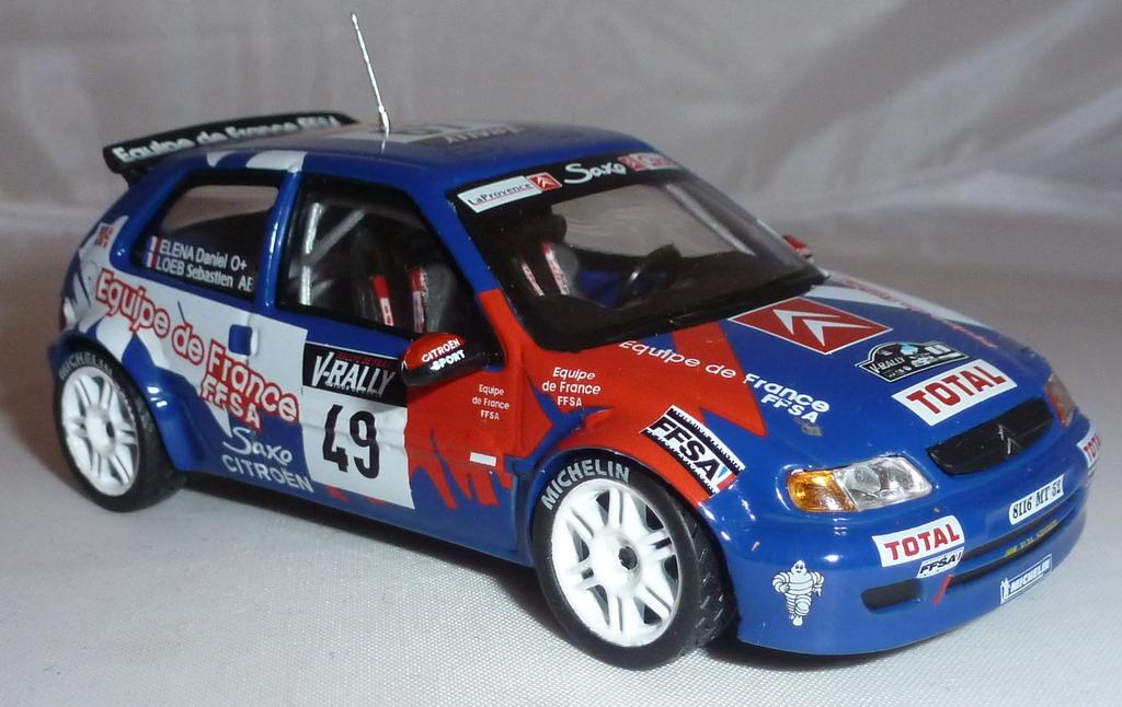 Group <1.6l F2 Kit Car WRC (didn't podium) Pa1030443_zpsntyk0dyj