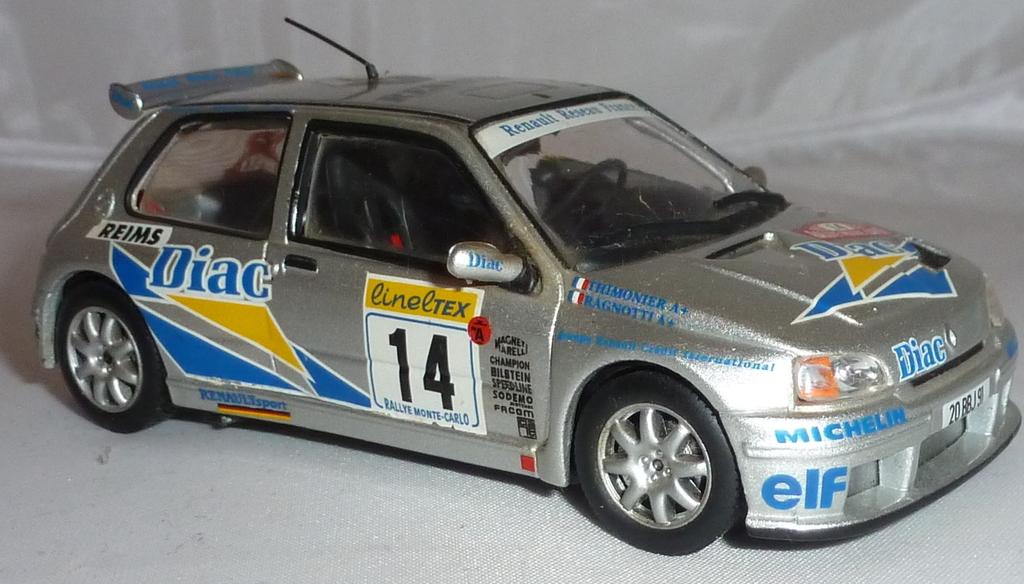Group >2.0l F2 Kit Car WRC (didn't podium) Pa1030444_zpsywjnlj0l