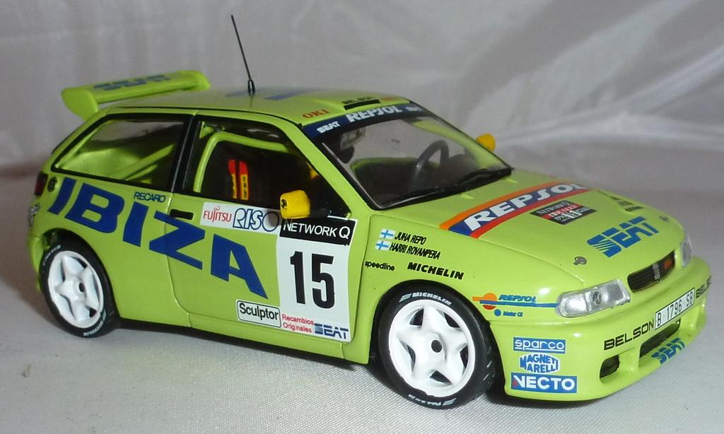 Group >2.0l F2 Kit Car WRC (didn't podium) Pa1030445_zpsufykij9i