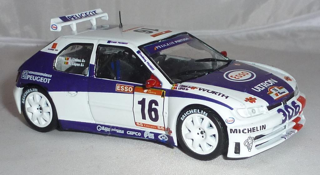 Group >2.0l F2 Kit Car WRC (didn't podium) Pa1030446_zpsc7bl6lsl