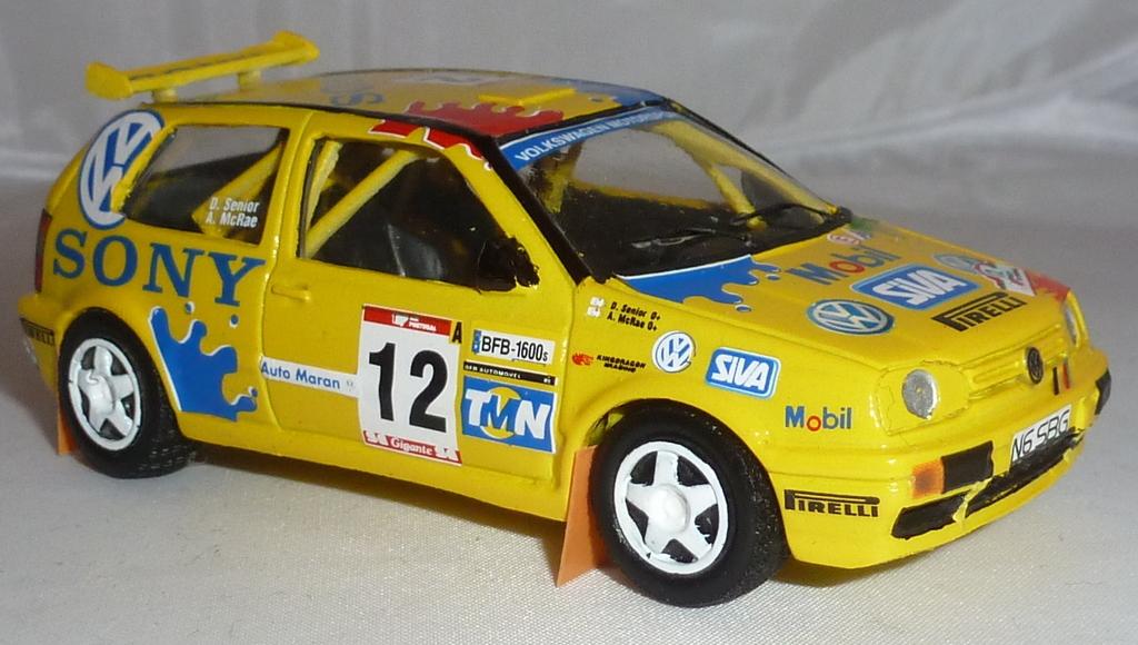 Group >2.0l F2 Kit Car WRC (didn't podium) Pa1030447_zpst7twuju2
