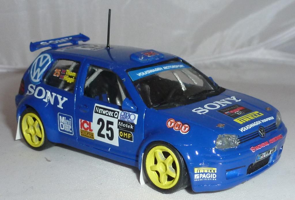 Group >2.0l F2 Kit Car WRC (didn't podium) Pa1030450_zpsqqy72rwu
