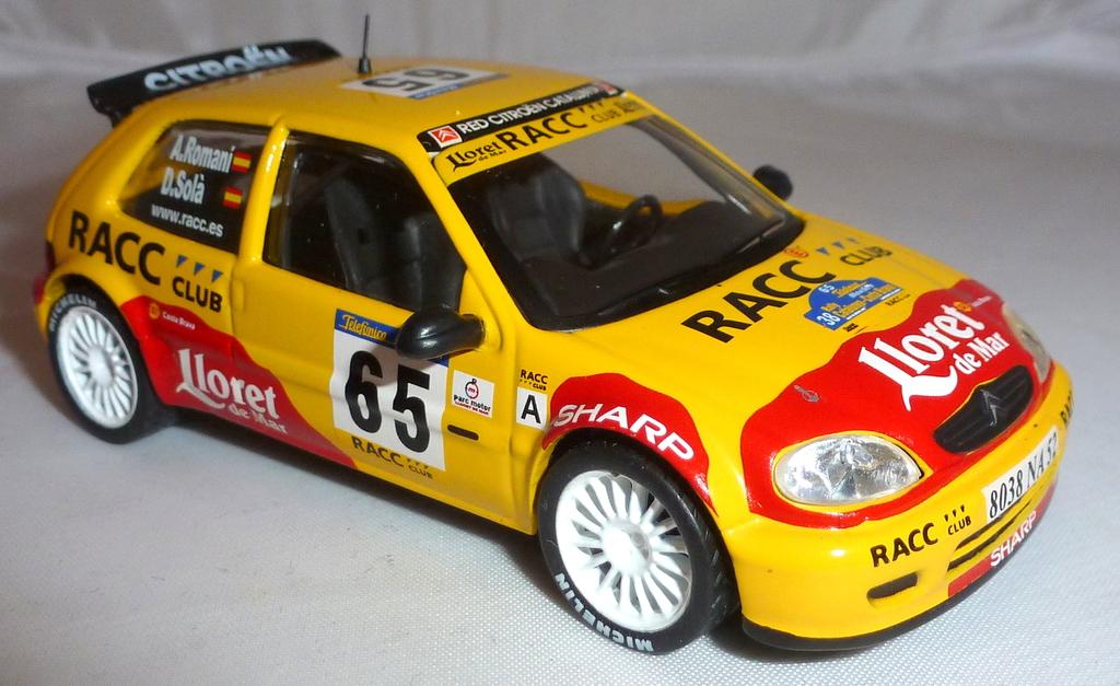 Group S1600 WRC (didn't podium) Pa1030451_zpsdnxmok3c