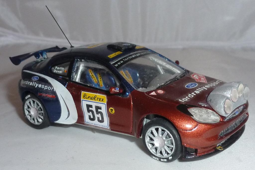 Group S1600 WRC (didn't podium) Pa1030453_zpsjihvmiku