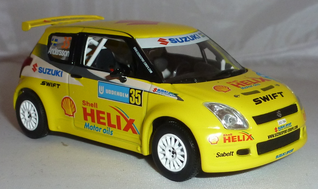 Group S1600 WRC (didn't podium) Pa1030458_zps4eyipu3p