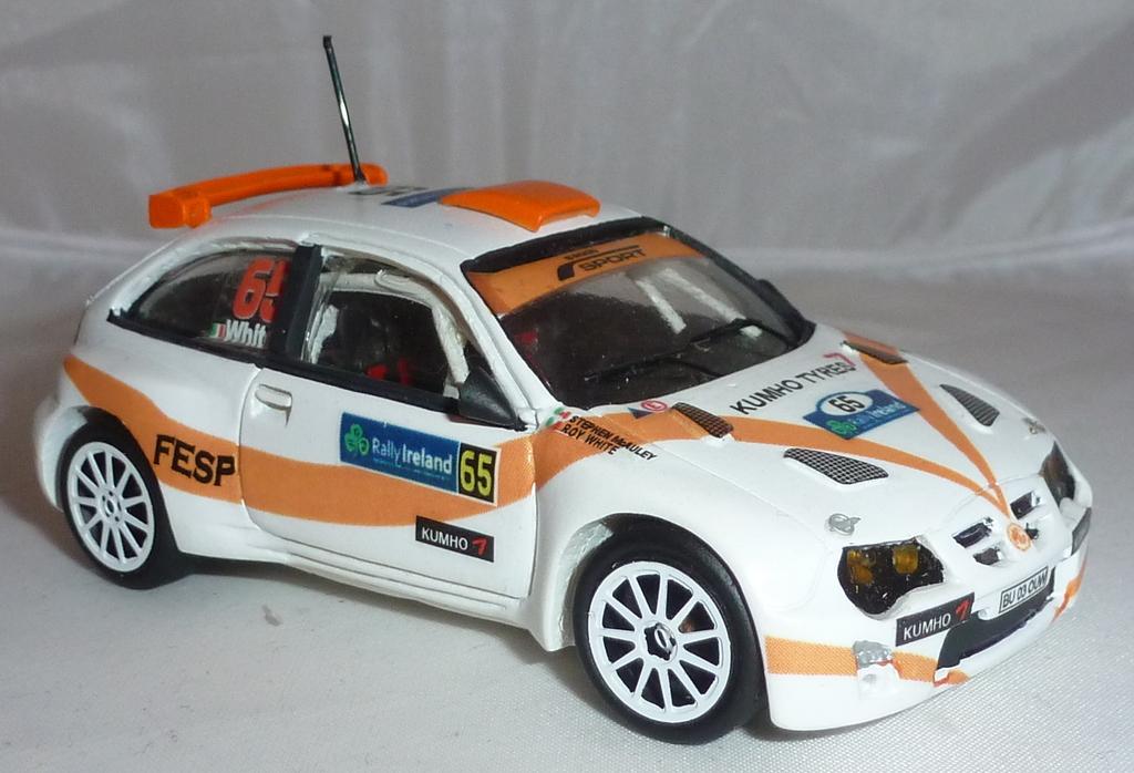 Group S2000 WRC (didn't podium) Pa1030461_zpscyjjzkp3