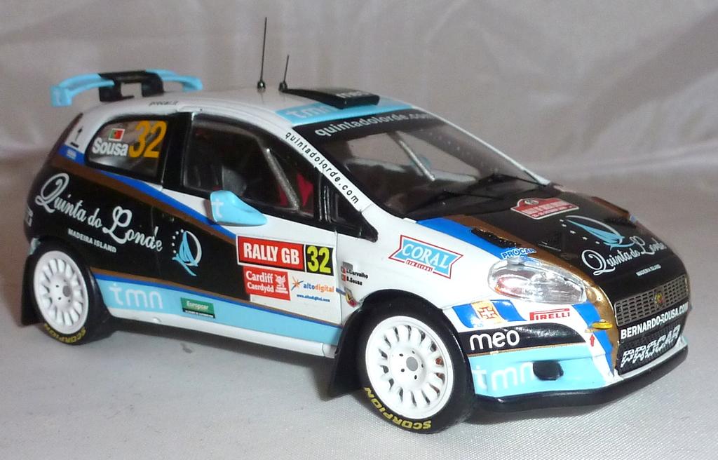 Group S2000 WRC (didn't podium) Pa1030462_zpsegq8gzn9