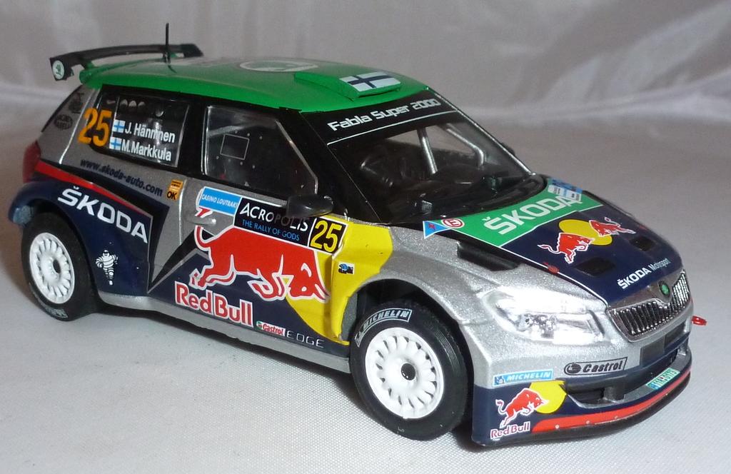 Group S2000 WRC (didn't podium) Pa1030464_zpsm1tcciar