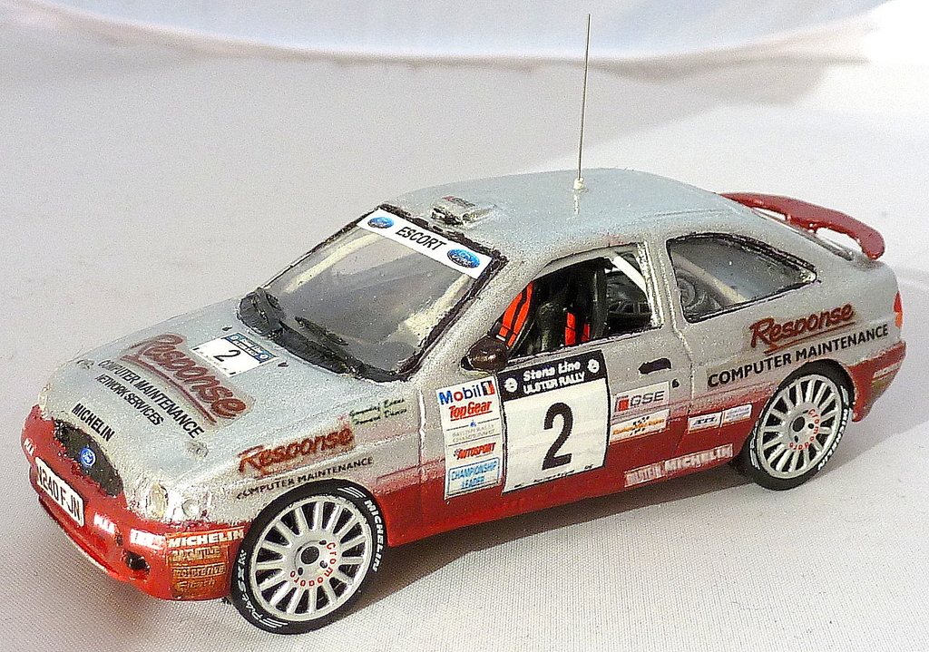 British Rally Championship Champions Collection Evans%201996%20brc_zps9oirpmck