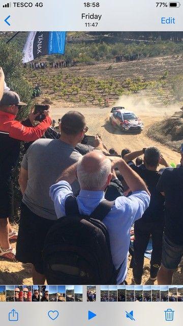 World Rally Championship WRC 2019 - Page 4 Img_3839_zpscy3mbpsb